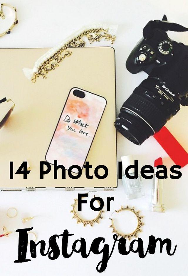 029b23d48f508 14 Photo Ideas for Instagram (+ Win $140) | Helene in Between ...