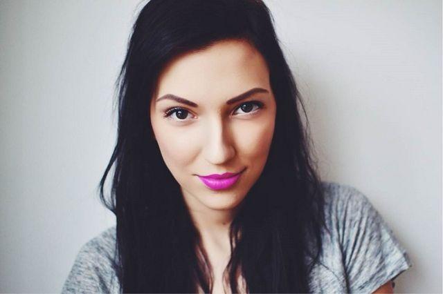 b39c9dab079 30 facts about me! | Anna Elisabeth | Bloglovin'