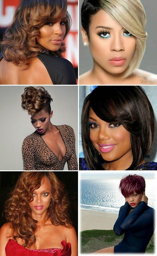 Types Of Brown Hair Color Photo 2