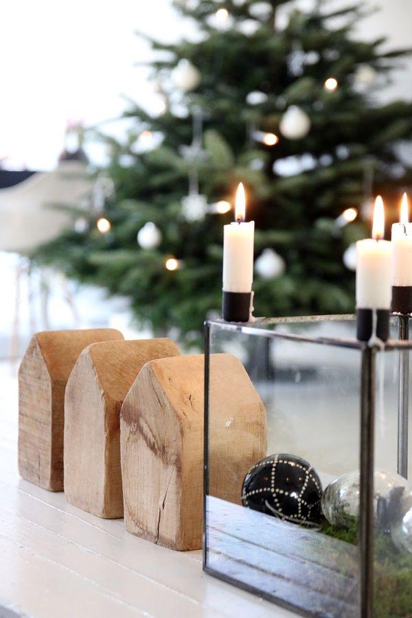 frohe weihnachten wohnlust bloglovin. Black Bedroom Furniture Sets. Home Design Ideas