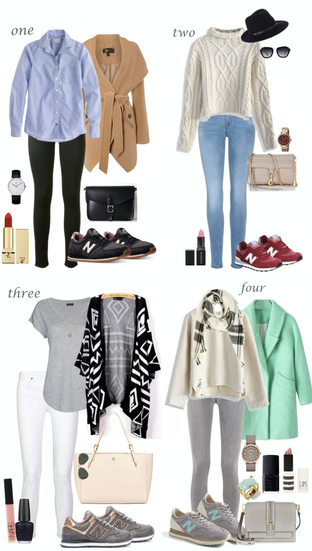 661024e58358 Three  Jeans - on sale    Tee    Cardigan    Tote    Sunnies    Sneakers     Nail polish    Lipgloss - in ...