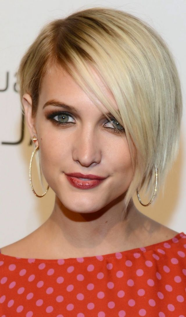 25 Hottest Pixie Haircuts For Short Hair Hairstyles Hair Color