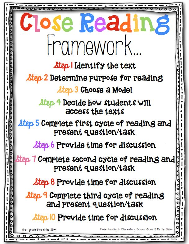c7eb860b1 ... it builds a foundation for kids as they struggle with ongoing demands  of challenging text. The goal of the 10 steps is for kids to reach  independence.