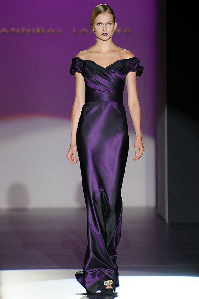 Hannibal Laguna | Fashion Adictas | Bloglovin\'