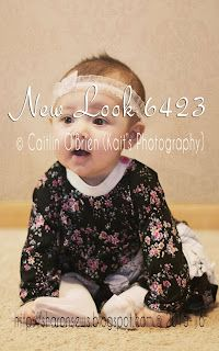 3c331d96fdf3 New Look 6423  Tiny Tunic and Leopard Print Leggings