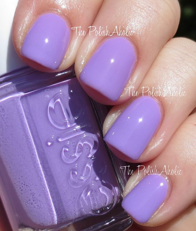 Essie Neon 2014 Too Taboo Collection Swatches & Review