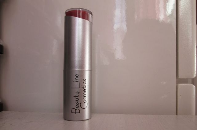 The perfect everyday lipstick! Beauty Line no28 ♡  8c935574d4c