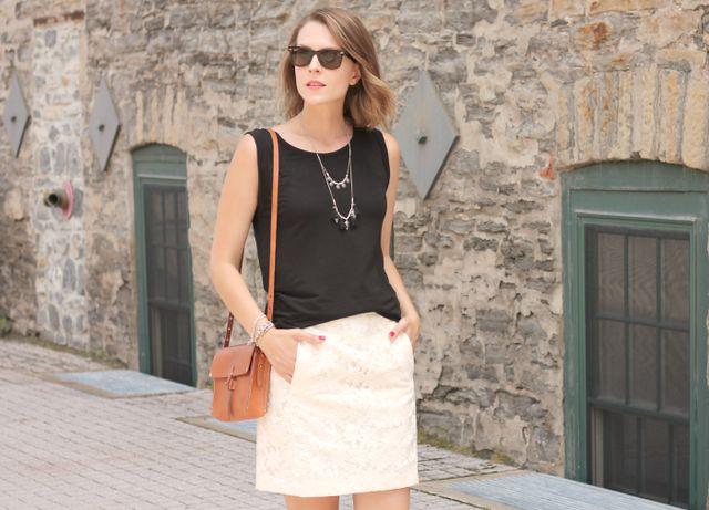 7a626799131c52 Floral Lace | Penny Pincher Fashion | Bloglovin'