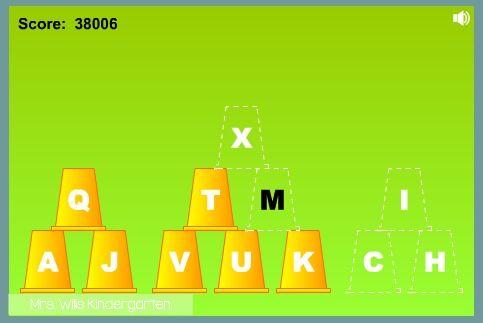 jump key keyboarding game abcya! abcya! - 483×323