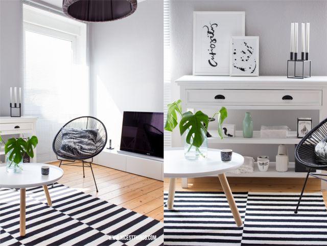 Wohnzimmer news und online raumplaner roomsketcher for Wohnzimmer 3d planer