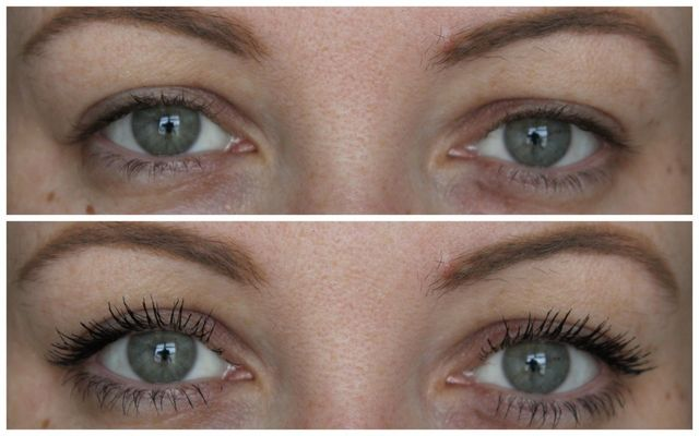 c801e2e59aa This mascara gives fantastic lift to my lashes. So much so that the first  time I used it, I started singing Lifted by The Lighthouse Family and it's  been ...