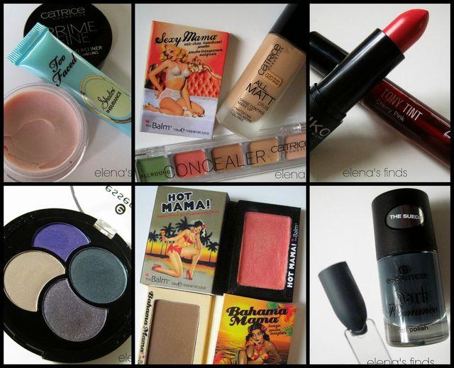 Weekly Beauty Summary  7  19f489d429b