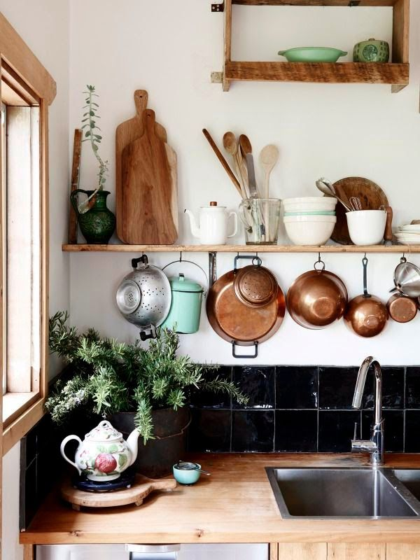 https://www.bloglovin.com/blogs/from-moon-to-moon-1591075/creating-a-beautiful-bohemian-kitchen-on-4175665881