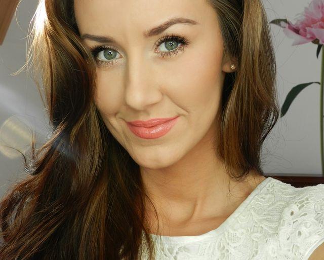 Naturalny dzienny makijaż - jak go wykonać? - rodzinna24.pl