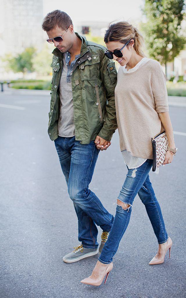 olivia wilde dating