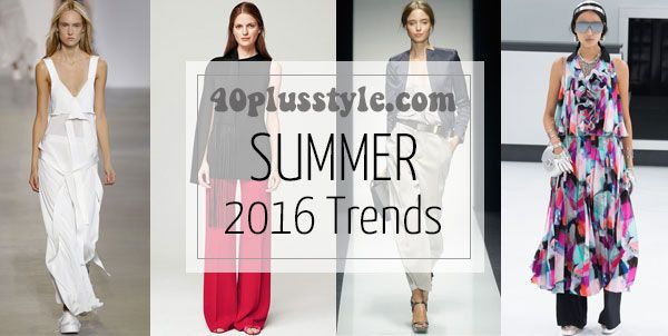 2c6c0a915d39c The best trends for spring and summer 2016 for women over 40