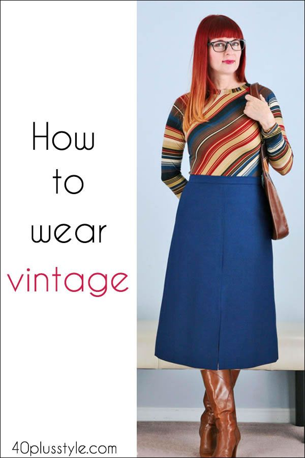 sale retailer 4fca1 3e7f4 Enjoyed this article  Save it on Pinterest!