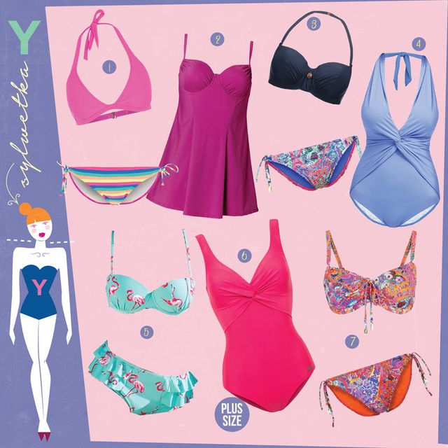 7dfb10429d785 A one-piece swimsuit suit is your another ally. You ll do great in a sports  cut