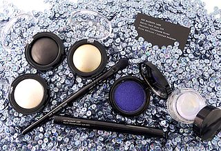 The post Pat McGrath Labs Dark Star 006 UltraViolet Blue Review and Swatches appeared first on Makeup For Life.
