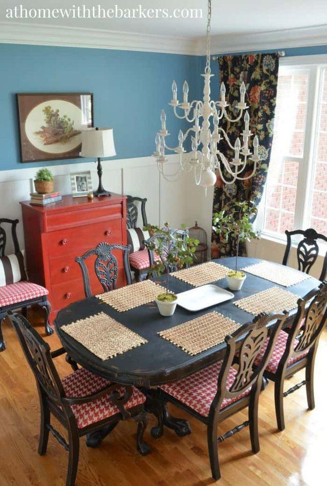 Buckland Blue Favorite Paint Colors Bloglovin