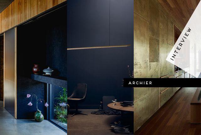 interview melbourne hobart architecture studio archier breathe architecture studio yellowtrace