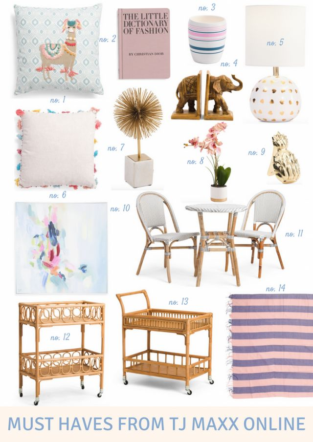 4f830861c8c HomeGoods is better at sorting products by type