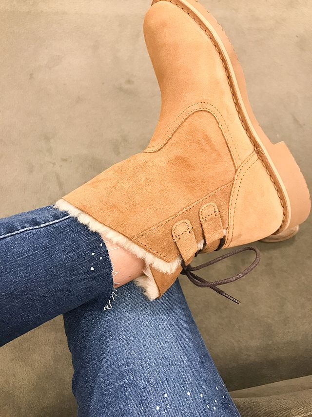 45b59eccd75 Nordstrom Anniversary Sale  Shoes and Boots (and TONS of Try-Ons ...