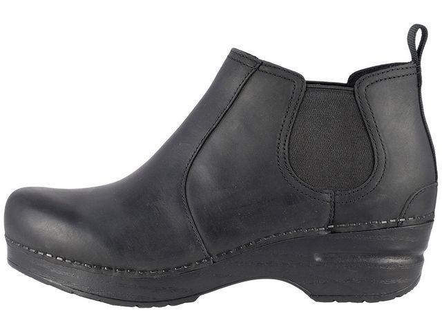 f53e50edf1b7 Stylish Orthopedic Shoes Do Exist