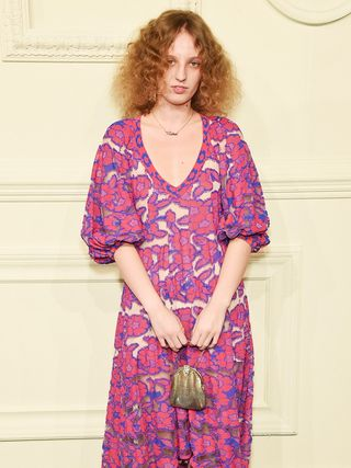 58b0990b0b7 Why Petra Collins Is the Coolest Fashion Girl