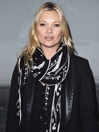 ccf37ea93aff5 The New Kate Moss for Equipment Collection Is Here | WhoWhatWear.com ...