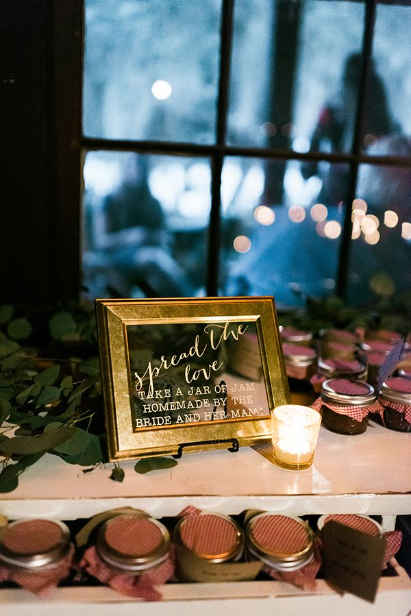 Doe Lake Campground Wedding By Molliner Photography