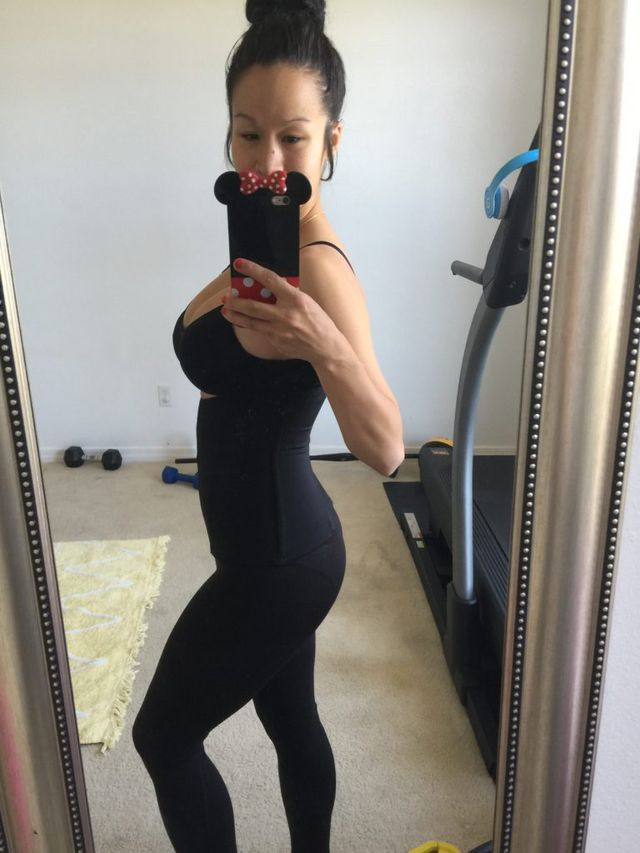 My 8 Real Life Postpartum Must Haves Diary Of A Fit