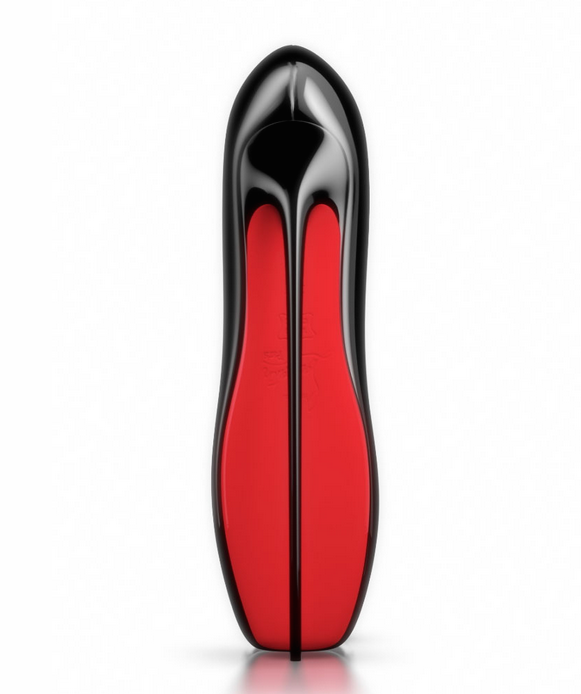 97aaa107f434 Bomb Product of the Day  Christian Louboutin Nail Lacquer