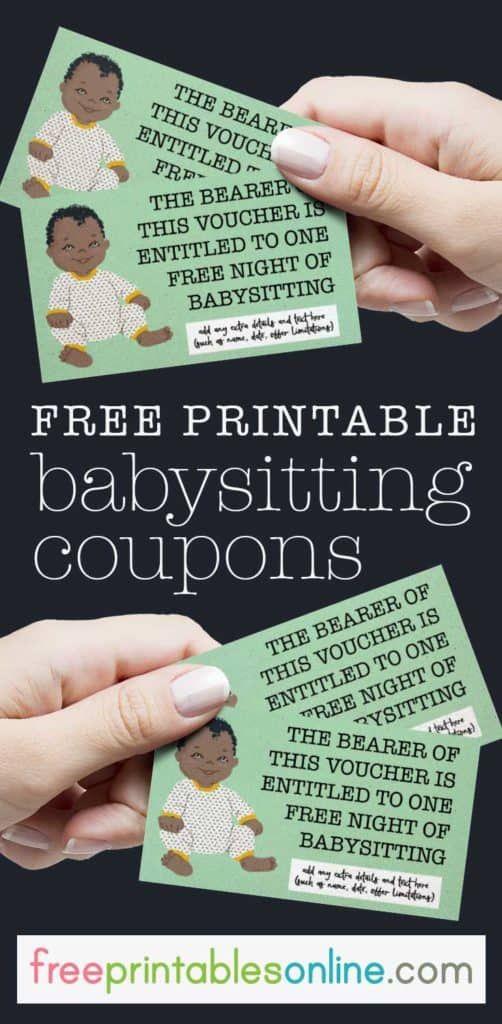 Green Thumb Coupons Printable