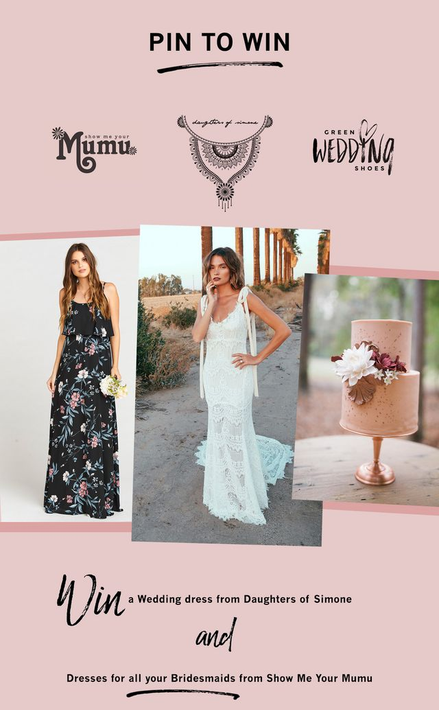 b8dfbc33faf As you know (or maybe you don t !) we have a line of bridesmaids dresses  with Show Me Your Mumu ...