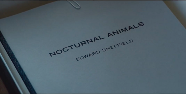 7f47e97696337 Academy Award nominee Amy Adams stars as Susan Morrow in writer/director Tom  Ford's romantic thriller NOCTURNAL ANIMALS, a Universal Pictures  International ...