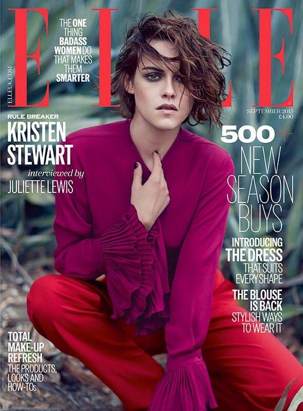 The September Issue, las portadas del año ya están aquí (I ...