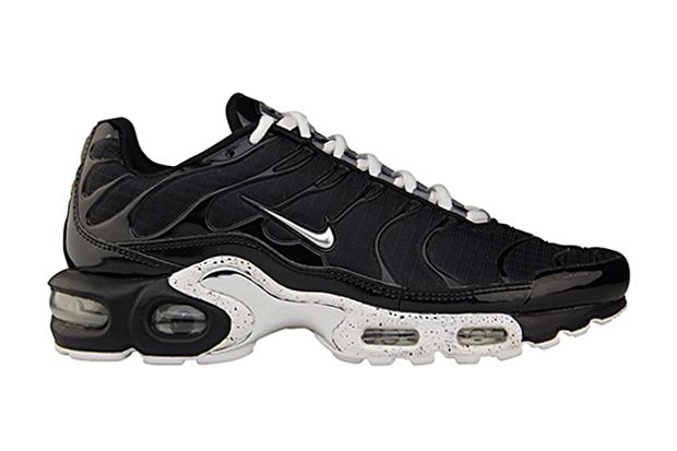 online retailer 4f4f1 8f696 Nike WMNS Air Max Plus
