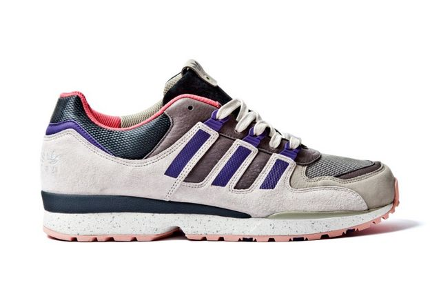 17d73b93bef0 Another Look at the Sneaker Freaker x adidas Consortium Torsion Integral S  Pack
