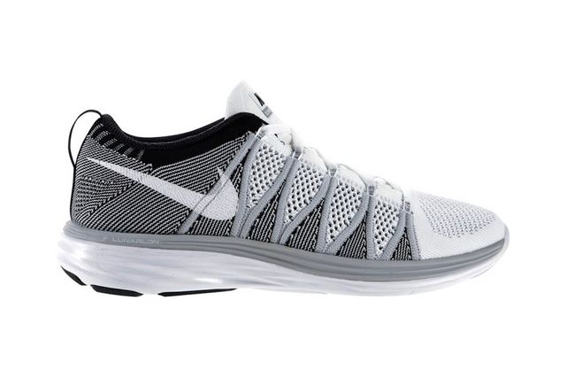 4c5e005a06e3 Following the initial release of the Nike Flyknit Lunar 2