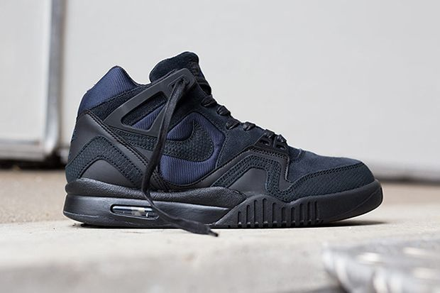 bec4dc07317 Adding to the bevy of Air Tech Challenge II releases from this year