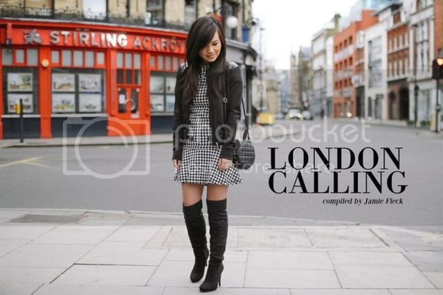 56c30743a06 london calling. | The Fancy Teacup | Bloglovin'