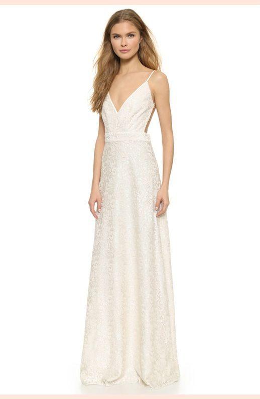 45 stunning wedding dresses under 500 for the modern for 300 dollar wedding dress