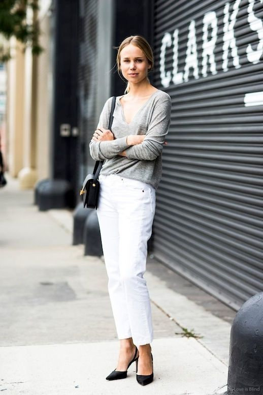 Vanessa prada high heels modelling shoeplay heels - 3 9