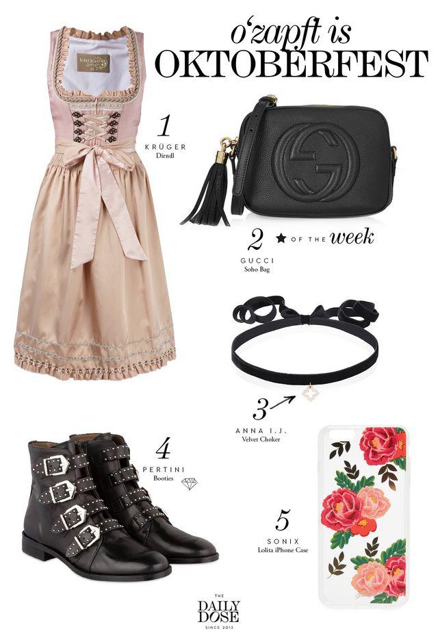 Selbstlos Festliche Damenhandtasche Edle Abendtasche Party Bag Mit Stylischer Kette Clutch Damentaschen