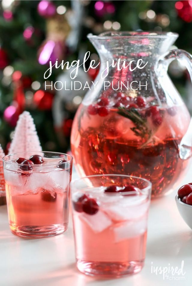 Drinks To Make With Whipped Vodka