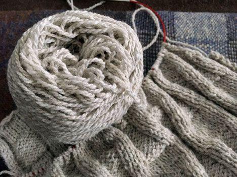 0d71fd22ea1c knitting landscape