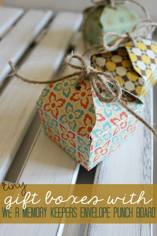 93c02799d8 Don't forget you can use the code GINGER to receive 20% off the items I  used in this project & on any other We R Memory Keepers or Lifestyle Crafts  products ...