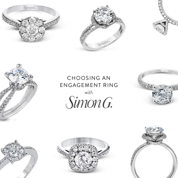 and rings s co anniversary rs favorite content tiffany our engagement