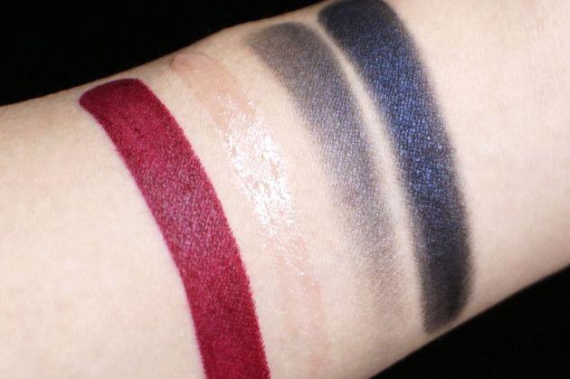 Pure Color Envy Defining Wet/Dry Eyeshadow by Estée Lauder #19